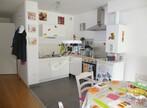 Location Appartement 2 pièces 43m² Seclin (59113) - Photo 3