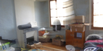 Sale House 4 rooms 103m² La Rochefoucauld - Photo 11