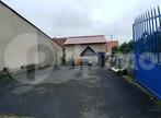 Vente Maison 7 pièces 100m² Bully-les-Mines (62160) - Photo 7