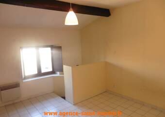 Location Appartement 2 pièces 32m² Montélimar (26200) - Photo 1