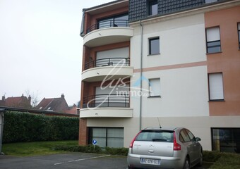 Location Appartement 65m² Laventie (62840) - Photo 1
