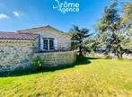 Vente Maison 7 pièces 317m² Saint-Romain-de-Lerps (07130) - Photo 4
