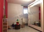 Vente Maison 6 pièces 150m² Neufchâteau (88300) - Photo 11