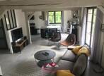 Vente Maison 6 pièces 130m² Abondant (28410) - Photo 2