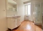 Vente Appartement 3 pièces 73m² Montboucher-sur-Jabron (26740) - Photo 5
