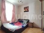 Vente Maison 5 pièces 67m² Douai (59500) - Photo 4