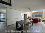 Vente Maison 7 pièces 141m² Parthenay (79200) - Photo 10
