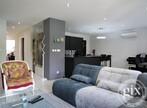 Vente Appartement 5 pièces 113m² Grenoble (38000) - Photo 6