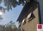 Sale House 6 rooms 100m² Saint-Blaise-du-Buis (38140) - Photo 2