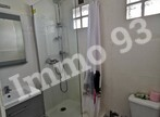 Vente Maison 7 pièces 160m² Drancy (93700) - Photo 9