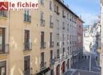 Vente Appartement 7 pièces 190m² Grenoble (38000) - Photo 20
