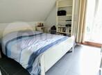 Vente Maison 6 pièces 160m² Bauvin (59221) - Photo 6