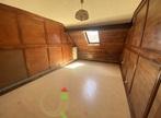 Vente Maison 3 pièces 91m² Berck (62600) - Photo 4