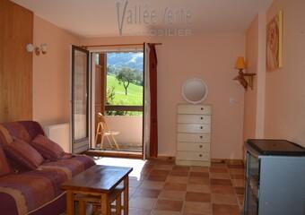 Location Appartement 3 pièces 42m² Habère-Poche (74420) - Photo 1