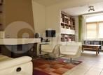 Vente Maison 6 pièces 139m² Arras (62000) - Photo 1
