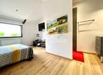 Vente Maison 250m² Steenwerck (59181) - Photo 7