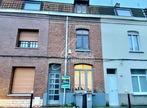 Vente Maison 5 pièces 90m² Houplines (59116) - Photo 1