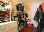 Vente Maison Genilac (42800) - Photo 31