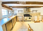 Vente Maison 7 pièces 317m² Saint-Romain-de-Lerps (07130) - Photo 6