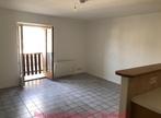 Location Appartement 3 pièces 59m² Pont-en-Royans (38680) - Photo 2