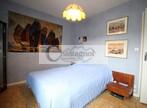 Vente Appartement 4 pièces 80m² Saint-Martin-d'Uriage (38410) - Photo 5