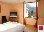 Sale House 5 rooms 121m² FONTANIL-VILLAGE - Photo 24
