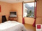Sale House 5 rooms 121m² FONTANIL-VILLAGE - Photo 24