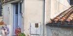 Vente Maison 6 pièces 136m² Angoulême (16000) - Photo 21