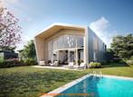 Vente Maison 4 pièces 118m² Montélimar (26200) - Photo 1
