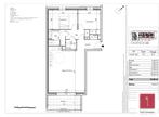 Vente Appartement 3 pièces 72m² Crolles (38920) - Photo 2