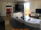 Vente Appartement 2 pièces 45m² Montélimar (26200) - Photo 5