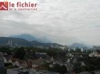 Vente Appartement 4 pièces 68m² Grenoble (38100) - Photo 14
