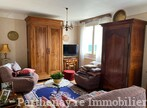 Vente Maison 4 pièces 86m² Parthenay (79200) - Photo 8
