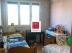 Vente Appartement 4 pièces 74m² Saint-Martin-d'Hères (38400) - Photo 7