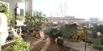 Viager Appartement 3 pièces 83m² Grenoble (38000) - Photo 1