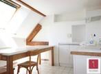 Vente Maison 8 pièces 178m² Saint Hilaire du Touvet (38660) - Photo 13