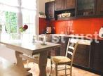Sale House 8 rooms 150m² Saint-Just-Chaleyssin (38540) - Photo 9