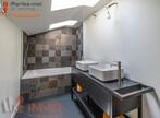 Vente Maison 4 pièces 110m² Chessy (69380) - Photo 13
