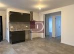 Location Appartement 4 pièces 80m² Thonon-les-Bains (74200) - Photo 3