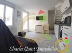 Sale House 2 rooms 24m² Le Touquet-Paris-Plage (62520) - Photo 2