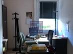 Location Bureaux 700m² Agen (47000) - Photo 6