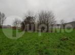 Vente Terrain 10 000m² Saint-Hilaire-Cottes (62120) - Photo 2