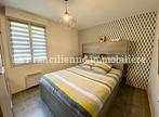 Vente Maison 7 pièces 122m² Lizy-sur-Ourcq (77440) - Photo 6
