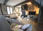 Sale House 5 rooms 130m² Berck (62600) - Photo 2