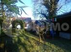 Vente Maison 5 pièces 103m² Ruitz (62620) - Photo 3