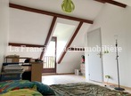 Vente Maison Saint-Pathus (77178) - Photo 6