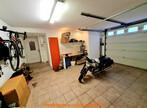 Location Appartement 3 pièces 79m² Donzère (26290) - Photo 10
