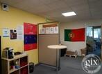 Sale Office 156m² Montbonnot-Saint-Martin (38330) - Photo 5