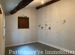 Vente Maison 4 pièces 130m² Parthenay (79200) - Photo 6