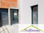 Vente Appartement 3 pièces 61m² La Tour-du-Pin (38110) - Photo 8